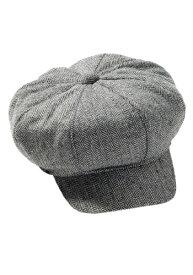 Tweed News男の子 帽子 ハット ハロウィン コスプレ 衣装 仮装 小道具 おもしろい イベント パーティ ハロウィーン 学芸会