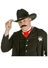 Cow男の子 Mustache ハロウィン コスプレ 衣装 仮装 小道具 おもしろい イベント パーティ ハロウィーン 学芸会