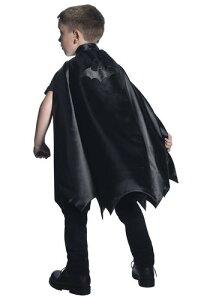 《9日20時〜P2倍 お得クーポン有 》チャイルド デラックス バットマン マント ケープ ハロウィン コスプレ 衣装 仮装 小道具 おもしろい イベント パーティ ハロウィーン 学芸会