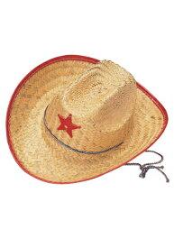 キッズ Straw Cow男の子 帽子 ハット ハロウィン コスプレ 衣装 仮装 小道具 おもしろい イベント パーティ ハロウィーン 学芸会