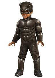 ブラック Panther 幼児 男の子s コスチューム ハロウィン 子ども コスプレ 衣装 仮装 こども イベント 子ども パーティ ハロウィーン 学芸会