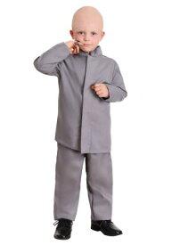 幼児 Gray Suit コスチューム ハロウィン 子ども コスプレ 衣装 仮装 こども イベント 子ども パーティ ハロウィーン 学芸会