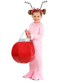 幼児 Classic Christmas 女の子 コスチューム ハロウィン 子ども コスプレ 衣装 仮装 こども イベント 子ども パーティ ハロウィーン 学芸会