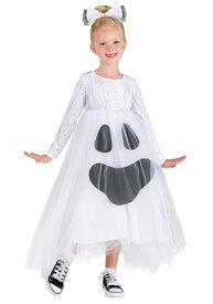 Ghost Tutu 女の子s コスチューム ハロウィン 子ども コスプレ 衣装 仮装 こども イベント 子ども パーティ ハロウィーン 学芸会