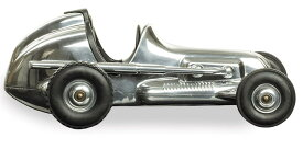 Authentic Models オーセンティックモデル Dooling Brothers Hornet Spin-Dizzy Racer Diecast Model ダイキャスト ミニカー おもちゃ 玩具 コレクション ミニチュア ダイカスト クリ...