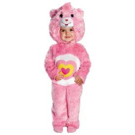 Wonderheart クマ 熊 Deluxeベイビー Care クマ 熊s ケアベア クリスマス ハロウィン コスチューム コスプレ 衣装 変装 仮装
