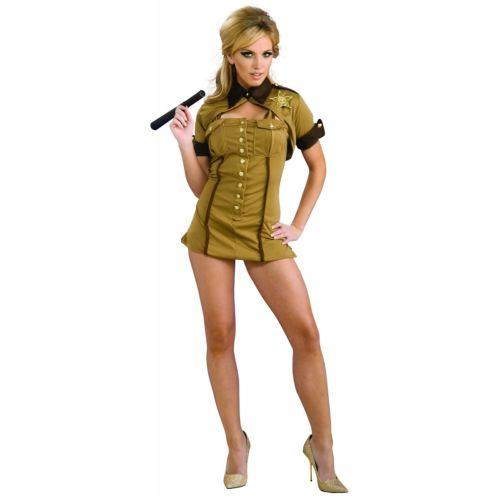 セクシー ポリス ポリスマン 警察 おまわりさん 大人用 Police ポリス 警察 おまわりさん Sheriff ハロウィン コスチューム コスプレ 衣装 変装 仮装