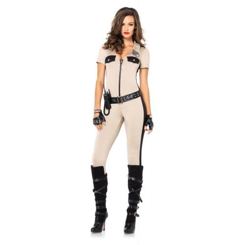 Police ポリス 警察 おまわりさん 大人用 ポリス ポリスマン 警察 おまわりさん セクシー Sheriff ハロウィン コスチューム コスプレ 衣装 変装 仮装