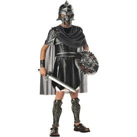 グラディエーター キッズ 子供用 Roman Warrior ハロウィン コスチューム コスプレ 衣装 変装 仮装