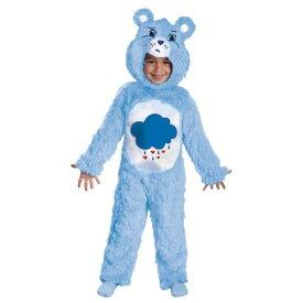 Deluxe Grumpy クマ 熊ベイビー Care クマ 熊s ケアベアPlush クリスマス ハロウィン コスチューム コスプレ 衣装 変装 仮装