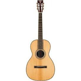 【全品10%OFFクーポン有】マーチン Martin カスタム Century Series with VTS 0-42 12 Fret アコースティック ギター アコギ Natural