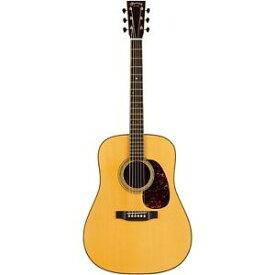 マーチン Martin カスタム CST J-18 Cocobolo Back w/Flamed Mahogany Wedge アコースティック ギター アコギ