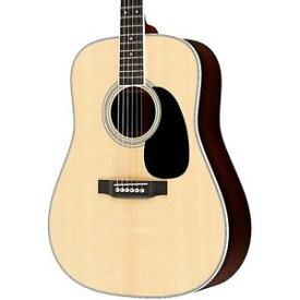 【全品10%OFFクーポン有】マーチン Martin Standard Series D-35 Dreadnought アコースティック ギター アコギ