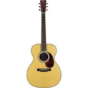 マーチン Martin Standard Series 000-42 アコースティック ギター アコギ