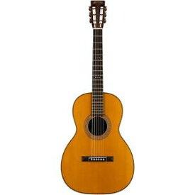 マーチン Martin カスタム 00-28VS Cocobolo Adirondack Spruce Top アコースティック ギター アコギ Natural