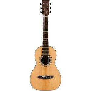 マーチン Martin カスタム Century Series 5-28 アコースティック ギター アコギ Natural