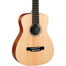 【全品10%OFFクーポン有】マーチン Martin X Series 2015 LX1 Little マーチン Martin アコースティック ギター アコギ Regular LN