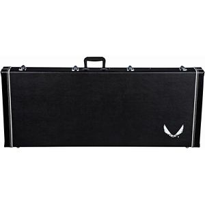 ディーン Dean Hardshell Case for Mustaine VMNT Series