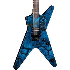 ディーン Dean Dimebag Pantera FBD ML エレキギター エレクトリックギター