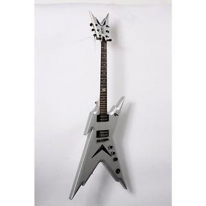 ディーン Dean Dimebag Razorback DB エレキギター エレクトリックギター Gun Metal Gray 888365607825