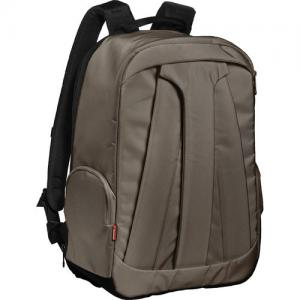 Manfrotto マンフロット カメラバッグ Veloce VII Backpack Bungee Cord