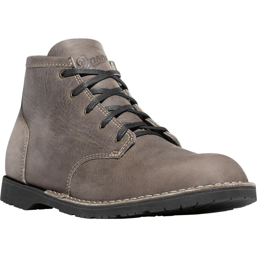 Danner Portland Select Forest Heights II Boot - Men's Falcon アウトドア メンズ 男性用 靴 シューズ ブーツ Boots & Shoes