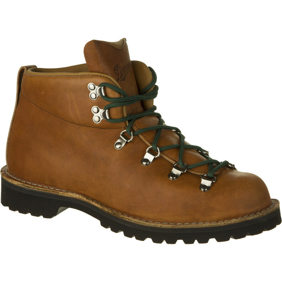 Danner Portland Select Mountain Trail Boot - Men's Evergreen アウトドア メンズ 男性用 靴 シューズ ブーツ Boots & Shoes