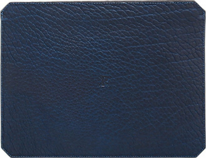 Parabellum Medium Zip Pouch