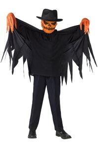 パンプキン カボチャ Slayer 子供用コスチューム クリスマス ハロウィン コスプレ 衣装 仮装 男の子 女の子 子供 小学生 かわいい 面白い 食べ物 かぼちゃ 飲み物 学園祭 文化祭 学祭 大学祭 高
