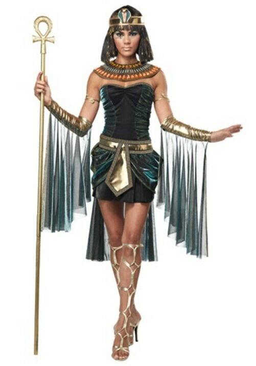 コスプレ ハロウィン エジプト 古代エジプト女神 神様 クレオパトラ ヴィーナス 大人用 レディス 女性用 衣装 ドレス ワンピース 衣装 学園祭 文化祭 コスチューム 仮装 変装