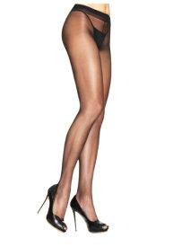 ブラック Sheer Spandex Pantyhose | ハロウィン コスプレ 衣装 仮装 小道具 おもしろい イベント パーティ ハロウィーン 発表会 デコレーション リボン アクセサリー メンズ レディース 子供 おしゃれ かわいい