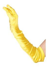 【マラソン初日 最大20%OFFクーポン有】Yellow グローブs ハロウィン コスプレ 衣装 仮装 小道具 おもしろい イベント パーティ ハロウィーン 学芸会 学園祭 学芸会 ショー お遊戯会 二次会 忘年会 新年会 歓迎会 送迎会 出し物 余興 誕生日 発表会