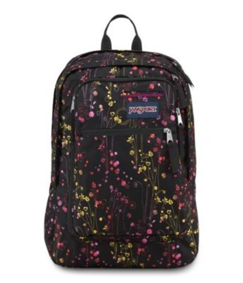 JANSPORT ジャンスポーツ バックパック リュックサック INSIDER MULTI CLIMBING DITZY バッグ カバン