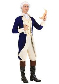 Men's Alexander Hamilton コスチューム ハロウィン メンズ コスプレ 衣装 男性 仮装 男性用 イベント パーティ ハロウィーン 学芸会 学園祭 学芸会 ショー お遊戯会 二次会 忘年会 新年会 歓迎会 送迎会 出し物 余興 誕生日 発表会 バレンタイン ホワイトデー