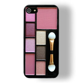 ZERO GRAVITY ゼロ グラビティ iPhone5&5sケース Compact ゴシップガール