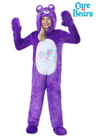 ケアベア チャイルド Classic Share Bear コスチューム クリスマス ハロウィン 子ども コスプレ 衣装 仮装 こども イベント 子ども パーティ ハロウィーン 学芸会