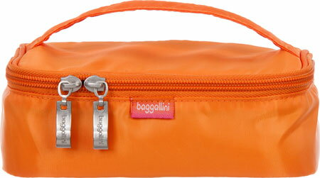 バッガリーニ baggallini ZCO807 Zip Closed Organizer - Orange バッグ 鞄 かばん