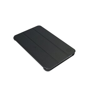 【HP ヒューレット・パッカード 7インチ タブレット ケース】 7inch Tablet ケース G8Y13AAABB 専用タイプ 【ブラック】