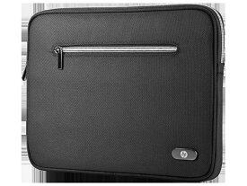 【HP ヒューレット・パッカード 純正】E8D51AAUUF11.6インチ ノート パソコン ケース スリーブ【black】ブラック