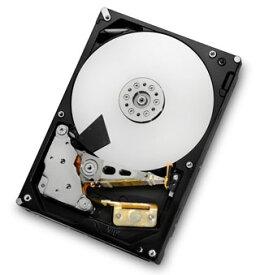 HDD 4TB 東芝 MD04ACA400 128MB 7200RPM S-ATA600【メーカーリファービッシュ品】