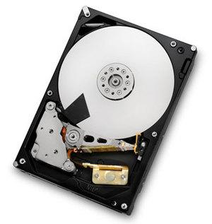 東芝 3.5インチ HDD 4TB 512e SATA MD03ACA400 非AFT 7200RPM 64MB リファービッシュ