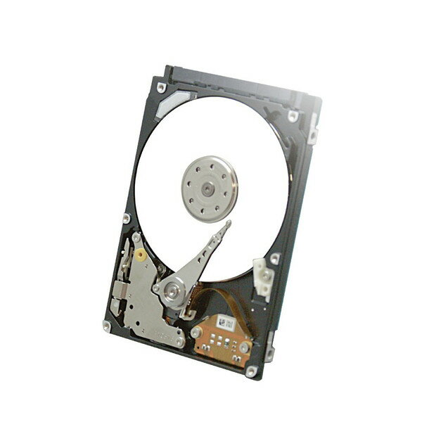 HDD 2TB 2.5インチ SATA 9.5mm 東芝 内蔵ハードディスク 128MB 5400rpm MQ04ABD200TOSHIBA 内蔵hdd 新品バルク品