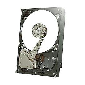 東芝 TOSHIBA 3.5インチ 内蔵ハードディスク 2TB SATA 64MB 7200rpm MD03ACA200内蔵hdd メーカーリファブ 非AFT 512セクタ