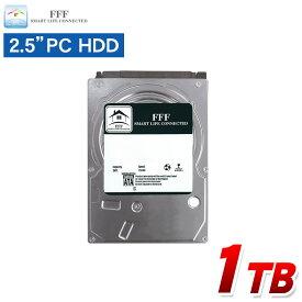 【1TB】2.5HDD S-ATA MAL21000SA-W54 (1TB S-ATA 5400rpm) MARSHAL2.5HDD