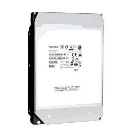 東芝 TOSHIBA MN07ACA14T 3.5インチ 内蔵ハードディスク 14TB SATA 256MB 7200rpm内蔵hdd NAS RAID 高耐久 ヘリウム充填技術