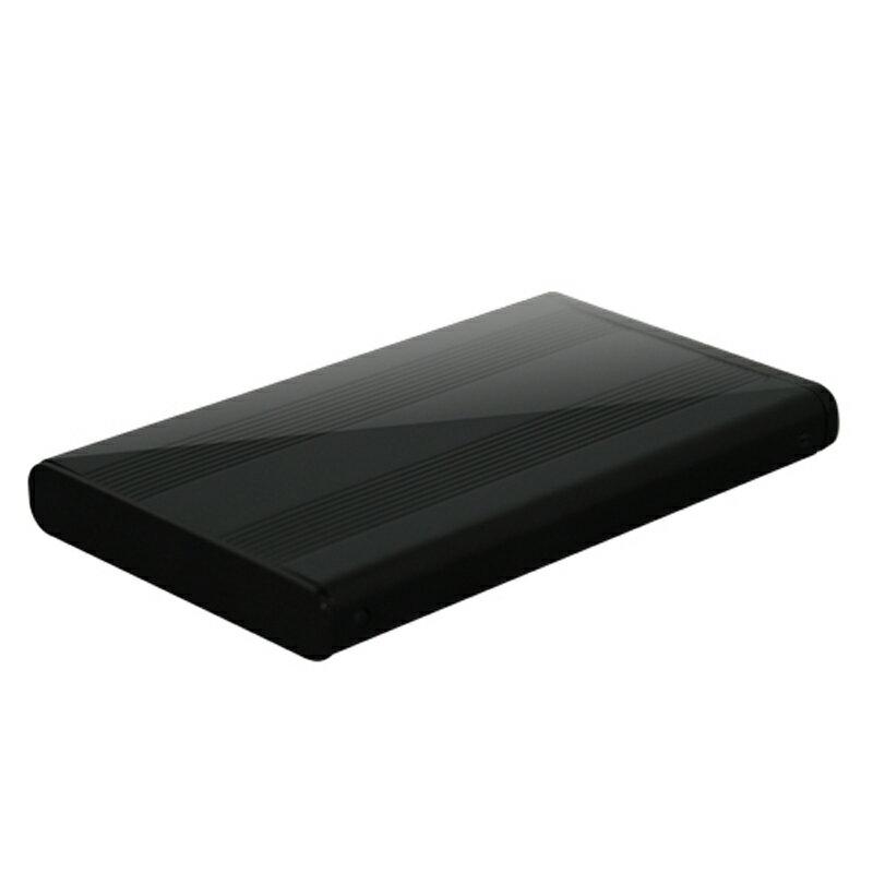 【エントリーで5倍】【訳あり箱潰れ特価】 HDD ケース MARSHAL 2.5インチSATAハードディスクケースUSB3.0接続 MAL-3825SBKU3