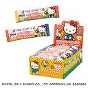 ハローキティ いちごゼリーマシュマロ(4粒×20袋・小箱入り)
