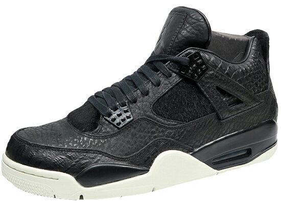 sports shoes 98903 095d7 Air Jordan 5 Premium Pinnacle Silver All 881432-003