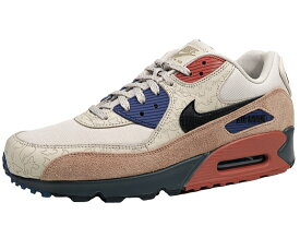 ナイキ エア マックス 90 NIKE AIR MAX 90 NRG DESERT SAND/BLACK/DESERT DUST
