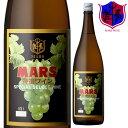 白ワイン 特選ワイン 白 1800ml 12% [ 本坊酒造 マルス山梨ワイナリー / 白ワイン 甘口 / 甲州 / ソーヴィニヨン・ブラン / 一升瓶ワイン ]